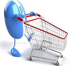 shopping home zuri online shopping home facebook