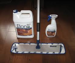 Mohawk Laminate Floor Cleaner Catchy Oiled S Cleaner Bona Spray Refill As Wells As Spray Refill