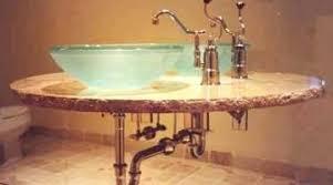 lush natural stone vanity tops bathroom granite ideas natural