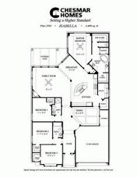 floor plans aflfpw08029 1 story french country home with 4