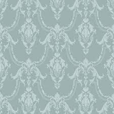 wallpaper designer uk cbaarch com cbaarch com