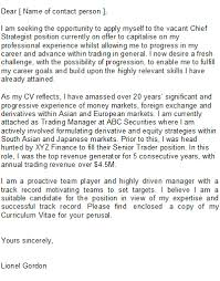 paralegal cover letter with no experience sample buy sociology