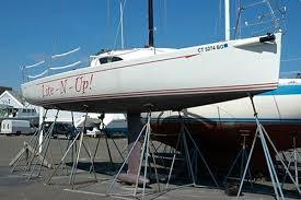 2007 flying tiger 10m bridgeport united states boats com