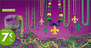 mardi gras supplies mardi gras centerpieces mardi gras party supplies mardi gras