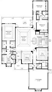 netzero florida home plans