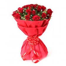 send flower for anniversary anniversary flowers online