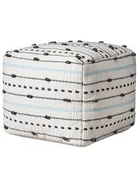 Target Ottomans Pouf Ottoman Target Great Home Interior And Furniture Design