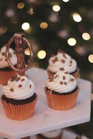best 25 gingerbread cupcakes ideas on pinterest winter wedding