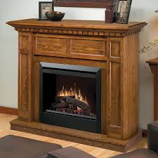 Fireplace Mantels Electric Electric Fireplace Mantels Best Electric Fireplace Mantels