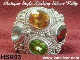make mothers rings images Personalized mother ring suggestions for a multi gem stone ring jpg