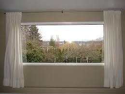 emejing living room window gallery house design interior