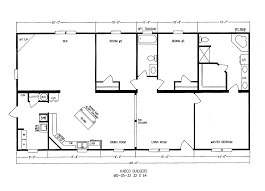 1800 Sq Ft House Plans by Floor Plans Kabco Builders