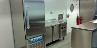ventilation cuisine professionnelle equipements du froid corbé cuisine professionnelle