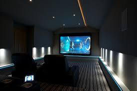 Lighting A Cinema Room Google Search Cinema Pinterest - Home theater lighting design