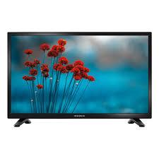 display tv insignia 24 720p led tv ns 24d310na17 black 29 inch and