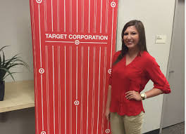 target employees black friday target pulse blog stores