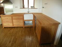 kitchen sink base cabinet sizes kitchen corner sink base cabinet dimensions standard sizes ikea