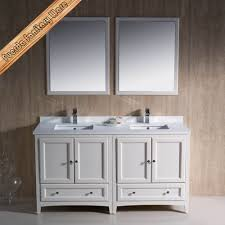 Bathroom Vanity Manufacturers by Lowes Double Sink Vanity Lowes Double Sink Vanity Suppliers And