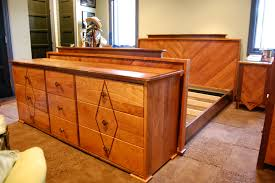 art deco bedroom furniture remesla info