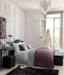 Purple Silver Bedroom - best 25 purple grey bedrooms ideas on pinterest purple grey