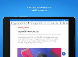 pdf to text converter apk officesuite free office pdf editor converter apk