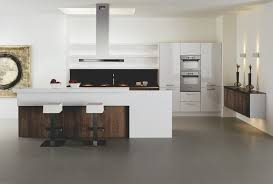 Kitchen Design Cardiff by Kitchen Design And Fitting Rigoro Us