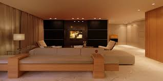 best home interior designer in mumbai home design