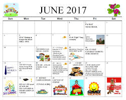 15 By 30 Home Design Calendar Mother Teresa Catholic