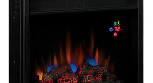 Fireplace Insert Electric Electric Fireplace Inserts Product Nativefoodways Org