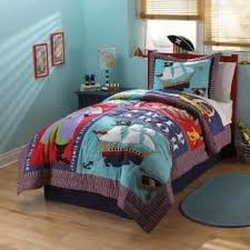 37 best pirate themed kids rooms images on pinterest kids rooms
