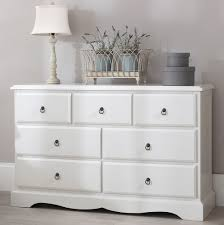 Distressed Antique White Bedroom Furniture The Bedroomis Almost All White White Floors White Walls White Beds