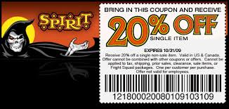 party city coupons halloween 201 spirit halloween discount coupons printable coupons online