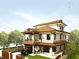bungalow designs beautiful bungalow designs modern house plan