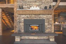 fireplace awesome diy glass fireplace home design furniture