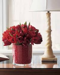candy and tulip bouquet martha stewart