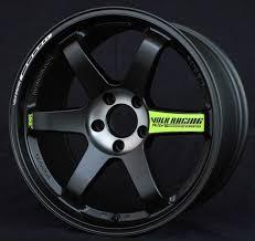 Honda Civic Type R Alloys For Sale Group Buy Volk Racing Wheels For 10th Honda Civic Type R Fk8