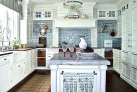 blue and white kitchen ideas navy and white kitchen 0 8 traditional kitchen navy and white