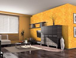 home interior colour schemes home interior colour schemes room