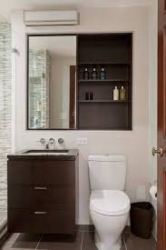 Modern Bathroom Storage Bathroom Fresh Modern Bathroom Design With Small Bathroom Storage