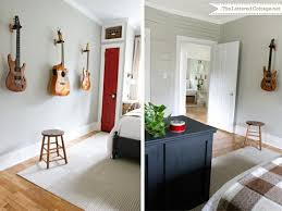 70 best paint colors images on pinterest colors room decor and