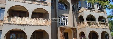 home land plots houses for sale rent in jinja uganda