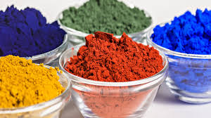 iron oxide pigments yipin usa