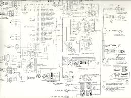 96 Suburban Multifunction Switch Wiring Diagram 1971 1972 Ford Mustang Electrical Wiring Assembly Manual Reprint
