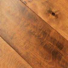 chesapeake flooring vero plank 7 1 2 inch sunset spice