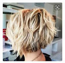 shaggy inverted bob hairstyle pictures pin by autumn barefoot on cute hair pinterest hair style