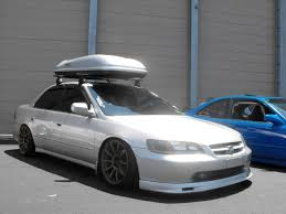 lexus is roof rack see to some roof racks are rice to me they are function and