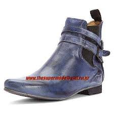 steel blue womens boots nz inexpensive boots on line discount affordable sales 76