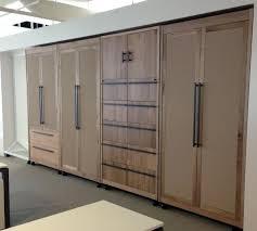 4 panel room divider short room divider target portable dividers walmart curtain for
