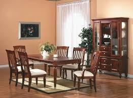 Contemporary Formal Dining Room Sets Dining Room Contemporary Dining Room Sets 10 Contemporary