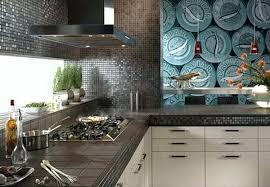 kitchen ideas kitchen wall tile wall tiles kitchen ideas kitchen wall pictures images kitchen wall
